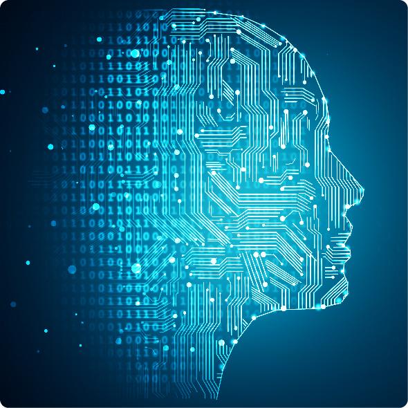 La governance dell'Artificial Intelligence nel settore assicurativo
